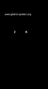 A7 dur Gitarrenakkord Gitarrengriff, Gitarre lernen, Akkorde, Akkorde Gitarre, Alle Gitarrenakkorde, Alle Gitarrengriffe, Gitarre, Gitarre lernen, Gitarre lernen für Anfänger, Gitarre lernen kostenlos, Gitarre lernen online, Gitarre lernen Video kostenlos, Gitarre lernen Videokurs, Gitarrenakkorde, Gitarrenakkorde pdf, Gitarrenakkorde Übersicht, Gitarrenakkord, Gitarrengriff, Gitarrengriffe, Gitarrengriffe pdf, Gitarrengriffe Übersicht, Gitarrenkurs, Gitarrenkurs online, Gitarrenkurs online kostenlos, Gitarre spielen lernen, Gitarre spielen lernen für Anfänger, Gitarre spielen lernen kostenlos, Gitarre spielen lernen online, Gitarre spielen lernen Videokurs, Griffe, Griffe Gitarre, Liedbegleitung, Liedbegleitung Gitarre, Schlagmuster, Schlagmuster Gitarre, Zupfmuster, Zupfmuster Gitarre, Lagerfeuer Gitarre, Gitarre eBook, eBook Gitarre lernen, eBook Gitarre spielen, eBook Gitarre spielen lernen