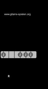 Abm7 Gitarrenakkord Gitarrengriff G#m7, Gitarre lernen, Akkorde, Akkorde Gitarre, Alle Gitarrenakkorde, Alle Gitarrengriffe, Gitarre, Gitarre lernen, Gitarre lernen für Anfänger, Gitarre lernen kostenlos, Gitarre lernen online, Gitarre lernen Video kostenlos, Gitarre lernen Videokurs, Gitarrenakkorde, Gitarrenakkorde pdf, Gitarrenakkorde Übersicht, Gitarrenakkord, Gitarrengriff, Gitarrengriffe, Gitarrengriffe pdf, Gitarrengriffe Übersicht, Gitarrenkurs, Gitarrenkurs online, Gitarrenkurs online kostenlos, Gitarre spielen lernen, Gitarre spielen lernen für Anfänger, Gitarre spielen lernen kostenlos, Gitarre spielen lernen online, Gitarre spielen lernen Videokurs, Griffe, Griffe Gitarre, Liedbegleitung, Liedbegleitung Gitarre, Schlagmuster, Schlagmuster Gitarre, Zupfmuster, Zupfmuster Gitarre, Lagerfeuer Gitarre, Gitarre eBook, eBook Gitarre lernen, eBook Gitarre spielen, eBook Gitarre spielen lernen