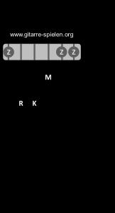 Bb Gitarrenakkord Gitarrengriff Bb dur, Gitarre lernen, Akkorde, Akkorde Gitarre, Alle Gitarrenakkorde, Alle Gitarrengriffe, Gitarre, Gitarre lernen, Gitarre lernen für Anfänger, Gitarre lernen kostenlos, Gitarre lernen online, Gitarre lernen Video kostenlos, Gitarre lernen Videokurs, Gitarrenakkorde, Gitarrenakkorde pdf, Gitarrenakkorde Übersicht, Gitarrenakkord, Gitarrengriff, Gitarrengriffe, Gitarrengriffe pdf, Gitarrengriffe Übersicht, Gitarrenkurs, Gitarrenkurs online, Gitarrenkurs online kostenlos, Gitarre spielen lernen, Gitarre spielen lernen für Anfänger, Gitarre spielen lernen kostenlos, Gitarre spielen lernen online, Gitarre spielen lernen Videokurs, Griffe, Griffe Gitarre, Liedbegleitung, Liedbegleitung Gitarre, Schlagmuster, Schlagmuster Gitarre, Zupfmuster, Zupfmuster Gitarre, Lagerfeuer Gitarre, Gitarre eBook, eBook Gitarre lernen, eBook Gitarre spielen, eBook Gitarre spielen lernen