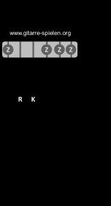 Bbm Gitarrenakkord Gitarrengriff Bb moll, Gitarre lernen, Akkorde, Akkorde Gitarre, Alle Gitarrenakkorde, Alle Gitarrengriffe, Gitarre, Gitarre lernen, Gitarre lernen für Anfänger, Gitarre lernen kostenlos, Gitarre lernen online, Gitarre lernen Video kostenlos, Gitarre lernen Videokurs, Gitarrenakkorde, Gitarrenakkorde pdf, Gitarrenakkorde Übersicht, Gitarrenakkord, Gitarrengriff, Gitarrengriffe, Gitarrengriffe pdf, Gitarrengriffe Übersicht, Gitarrenkurs, Gitarrenkurs online, Gitarrenkurs online kostenlos, Gitarre spielen lernen, Gitarre spielen lernen für Anfänger, Gitarre spielen lernen kostenlos, Gitarre spielen lernen online, Gitarre spielen lernen Videokurs, Griffe, Griffe Gitarre, Liedbegleitung, Liedbegleitung Gitarre, Schlagmuster, Schlagmuster Gitarre, Zupfmuster, Zupfmuster Gitarre, Lagerfeuer Gitarre, Gitarre eBook, eBook Gitarre lernen, eBook Gitarre spielen, eBook Gitarre spielen lernen