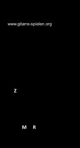 Cis5 Gitarrenakkord Gitarrengriff C#5, Gitarre lernen, Akkorde, Akkorde Gitarre, Alle Gitarrenakkorde, Alle Gitarrengriffe, Gitarre, Gitarre lernen, Gitarre lernen für Anfänger, Gitarre lernen kostenlos, Gitarre lernen online, Gitarre lernen Video kostenlos, Gitarre lernen Videokurs, Gitarrenakkorde, Gitarrenakkorde pdf, Gitarrenakkorde Übersicht, Gitarrenakkord, Gitarrengriff, Gitarrengriffe, Gitarrengriffe pdf, Gitarrengriffe Übersicht, Gitarrenkurs, Gitarrenkurs online, Gitarrenkurs online kostenlos, Gitarre spielen lernen, Gitarre spielen lernen für Anfänger, Gitarre spielen lernen kostenlos, Gitarre spielen lernen online, Gitarre spielen lernen Videokurs, Griffe, Griffe Gitarre, Liedbegleitung, Liedbegleitung Gitarre, Schlagmuster, Schlagmuster Gitarre, Zupfmuster, Zupfmuster Gitarre, Lagerfeuer Gitarre, Gitarre eBook, eBook Gitarre lernen, eBook Gitarre spielen, eBook Gitarre spielen lernen