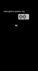 Dm7 Gitarrenakkord Gitarrengriff, Gitarre lernen, Akkorde, Akkorde Gitarre, Alle Gitarrenakkorde, Alle Gitarrengriffe, Gitarre, Gitarre lernen, Gitarre lernen für Anfänger, Gitarre lernen kostenlos, Gitarre lernen online, Gitarre lernen Video kostenlos, Gitarre lernen Videokurs, Gitarrenakkorde, Gitarrenakkorde pdf, Gitarrenakkorde Übersicht, Gitarrenakkord, Gitarrengriff, Gitarrengriffe, Gitarrengriffe pdf, Gitarrengriffe Übersicht, Gitarrenkurs, Gitarrenkurs online, Gitarrenkurs online kostenlos, Gitarre spielen lernen, Gitarre spielen lernen für Anfänger, Gitarre spielen lernen kostenlos, Gitarre spielen lernen online, Gitarre spielen lernen Videokurs, Griffe, Griffe Gitarre, Liedbegleitung, Liedbegleitung Gitarre, Schlagmuster, Schlagmuster Gitarre, Zupfmuster, Zupfmuster Gitarre, Lagerfeuer Gitarre, Gitarre eBook, eBook Gitarre lernen, eBook Gitarre spielen, eBook Gitarre spielen lernen