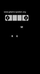 Ebm Gitarrenakkord Gitarrengriff Dis moll, Gitarre lernen, Akkorde, Akkorde Gitarre, Alle Gitarrenakkorde, Alle Gitarrengriffe, Gitarre, Gitarre lernen, Gitarre lernen für Anfänger, Gitarre lernen kostenlos, Gitarre lernen online, Gitarre lernen Video kostenlos, Gitarre lernen Videokurs, Gitarrenakkorde, Gitarrenakkorde pdf, Gitarrenakkorde Übersicht, Gitarrenakkord, Gitarrengriff, Gitarrengriffe, Gitarrengriffe pdf, Gitarrengriffe Übersicht, Gitarrenkurs, Gitarrenkurs online, Gitarrenkurs online kostenlos, Gitarre spielen lernen, Gitarre spielen lernen für Anfänger, Gitarre spielen lernen kostenlos, Gitarre spielen lernen online, Gitarre spielen lernen Videokurs, Griffe, Griffe Gitarre, Liedbegleitung, Liedbegleitung Gitarre, Schlagmuster, Schlagmuster Gitarre, Zupfmuster, Zupfmuster Gitarre, Lagerfeuer Gitarre, Gitarre eBook, eBook Gitarre lernen, eBook Gitarre spielen, eBook Gitarre spielen lernen