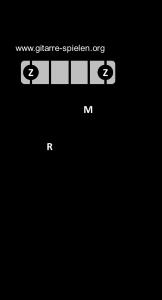 Ebm7 Gitarrenakkord Gitarrengriff D#m7, Gitarre lernen, Akkorde, Akkorde Gitarre, Alle Gitarrenakkorde, Alle Gitarrengriffe, Gitarre, Gitarre lernen, Gitarre lernen für Anfänger, Gitarre lernen kostenlos, Gitarre lernen online, Gitarre lernen Video kostenlos, Gitarre lernen Videokurs, Gitarrenakkorde, Gitarrenakkorde pdf, Gitarrenakkorde Übersicht, Gitarrenakkord, Gitarrengriff, Gitarrengriffe, Gitarrengriffe pdf, Gitarrengriffe Übersicht, Gitarrenkurs, Gitarrenkurs online, Gitarrenkurs online kostenlos, Gitarre spielen lernen, Gitarre spielen lernen für Anfänger, Gitarre spielen lernen kostenlos, Gitarre spielen lernen online, Gitarre spielen lernen Videokurs, Griffe, Griffe Gitarre, Liedbegleitung, Liedbegleitung Gitarre, Schlagmuster, Schlagmuster Gitarre, Zupfmuster, Zupfmuster Gitarre, Lagerfeuer Gitarre, Gitarre eBook, eBook Gitarre lernen, eBook Gitarre spielen, eBook Gitarre spielen lernen