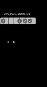 Fm Gitarrenakkord Gitarrengriff F moll Barreeakkord, Gitarre lernen, Akkorde, Akkorde Gitarre, Alle Gitarrenakkorde, Alle Gitarrengriffe, Gitarre, Gitarre lernen, Gitarre lernen für Anfänger, Gitarre lernen kostenlos, Gitarre lernen online, Gitarre lernen Video kostenlos, Gitarre lernen Videokurs, Gitarrenakkorde, Gitarrenakkorde pdf, Gitarrenakkorde Übersicht, Gitarrenakkord, Gitarrengriff, Gitarrengriffe, Gitarrengriffe pdf, Gitarrengriffe Übersicht, Gitarrenkurs, Gitarrenkurs online, Gitarrenkurs online kostenlos, Gitarre spielen lernen, Gitarre spielen lernen für Anfänger, Gitarre spielen lernen kostenlos, Gitarre spielen lernen online, Gitarre spielen lernen Videokurs, Griffe, Griffe Gitarre, Liedbegleitung, Liedbegleitung Gitarre, Schlagmuster, Schlagmuster Gitarre, Zupfmuster, Zupfmuster Gitarre, Lagerfeuer Gitarre, Gitarre eBook, eBook Gitarre lernen, eBook Gitarre spielen, eBook Gitarre spielen lernen