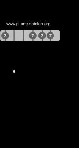 Fm7 Gitarrenakkord Gitarrengriff F moll 7, Gitarre lernen, Akkorde, Akkorde Gitarre, Alle Gitarrenakkorde, Alle Gitarrengriffe, Gitarre, Gitarre lernen, Gitarre lernen für Anfänger, Gitarre lernen kostenlos, Gitarre lernen online, Gitarre lernen Video kostenlos, Gitarre lernen Videokurs, Gitarrenakkorde, Gitarrenakkorde pdf, Gitarrenakkorde Übersicht, Gitarrenakkord, Gitarrengriff, Gitarrengriffe, Gitarrengriffe pdf, Gitarrengriffe Übersicht, Gitarrenkurs, Gitarrenkurs online, Gitarrenkurs online kostenlos, Gitarre spielen lernen, Gitarre spielen lernen für Anfänger, Gitarre spielen lernen kostenlos, Gitarre spielen lernen online, Gitarre spielen lernen Videokurs, Griffe, Griffe Gitarre, Liedbegleitung, Liedbegleitung Gitarre, Schlagmuster, Schlagmuster Gitarre, Zupfmuster, Zupfmuster Gitarre, Lagerfeuer Gitarre, Gitarre eBook, eBook Gitarre lernen, eBook Gitarre spielen, eBook Gitarre spielen lernen